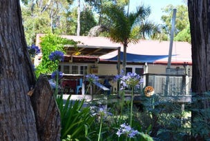 15 Orchid Place, Nannup, WA 6275