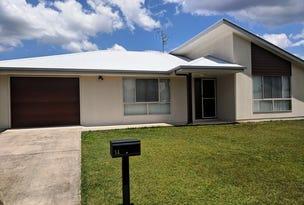 14 Environs Avenue, Cooloola Cove, Qld 4580