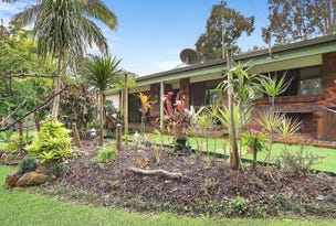 5 Waratah Close, Tewantin, Qld 4565