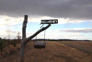 """Killarney"", Gravesend, NSW 2401"