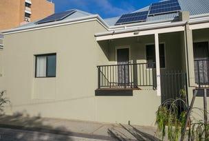 35a Arundel Street, Fremantle, WA 6160