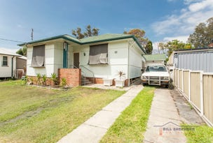 20 Wakool Street, Windale, NSW 2306