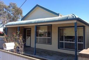 218 Wills St, Broken Hill, NSW 2880