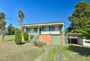 2 Myrtle Creek Avenue, Tahmoor, NSW 2573