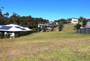 33 Cottesloe Circuit, Red Head, NSW 2430