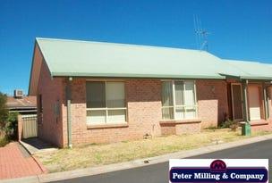 1/153 Gisborne Street, Wellington, NSW 2820
