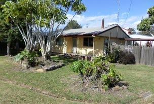 9 Kent Street, Scotts Head, NSW 2447
