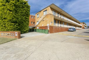 6/124 Henderson Road, Queanbeyan, NSW 2620