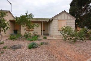 Unit 3 McCarthy Street, Port Augusta, SA 5700