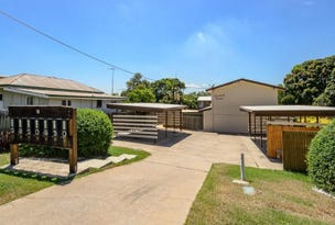 Unit 5/18 Leonard Street, South Gladstone, Qld 4680