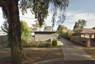 1/30 Snodgrass Street, Broadford, Vic 3658