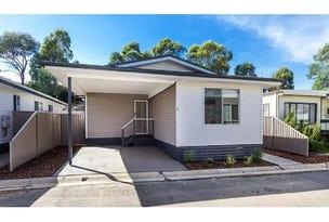 36 Golding Street, Yamba, NSW 2464