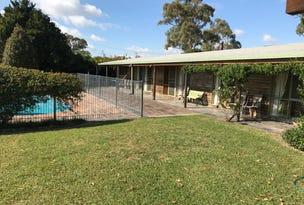 505 Gwydir Highway, Glen Innes, NSW 2370