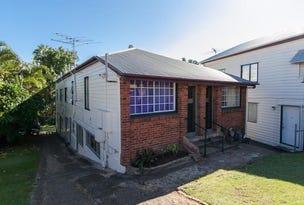 4/59 Caxton street, Petrie Terrace, Qld 4000