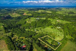 62 Possum Creek Road, Bangalow, NSW 2479