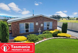 2 Hamilton Court, Sheffield, Tas 7306