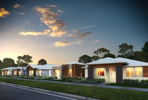 Lot 801  Cherokee St, Clyde, Vic 3978