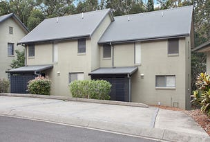 503 Currawong Crt, Cams Wharf, NSW 2281