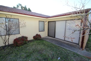 8/10-12 Franklin Road, Orange, NSW 2800