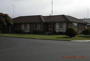 17 Parkwood Way, Traralgon, Vic 3844