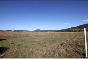 4, 190 Bungundarra Road, Bungundarra, Qld 4703