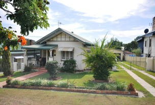 106 Hare Street, Casino, NSW 2470