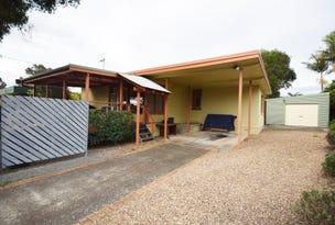 226 Kinghorne Street, Nowra, NSW 2541