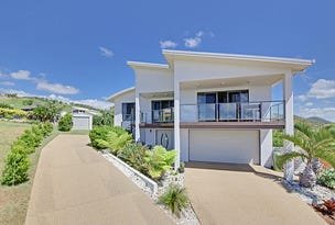 16 Barrington Court, Pacific Heights, Qld 4703