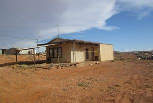 Lot 462 Horse Paddock Road, Andamooka, SA 5722