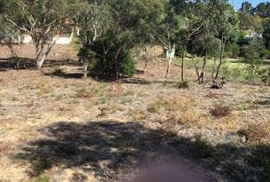 Lot 3, 9 Sandbox Road, Wentworth Falls, NSW 2782