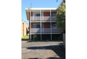 5/176 Imlay Street, Eden, NSW 2551