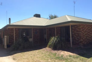 12 White Avenue, Tocumwal, NSW 2714