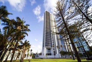 1703/4 Wahroonga Place, Surfers Paradise, Qld 4217