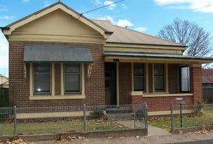 171  McLachlan Street, Orange, NSW 2800