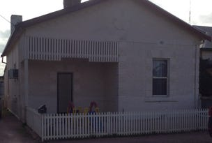 14 Tenth Street, Port Pirie, SA 5540