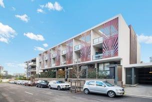 105/3 Nina Gray Avenue, Rhodes, NSW 2138