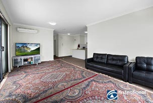 5/201-203 William Street, Granville, NSW 2142