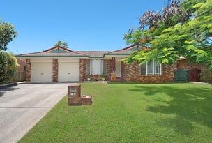 28 Melaleuca Drive, Yamba, NSW 2464