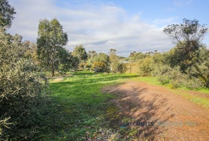 Lot 721, 8 Young Road, Kanmantoo, SA 5252