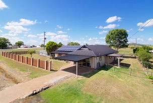 2324 WARREGO HIGHWAY, Haigslea, Qld 4306