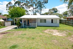 73 Logan Reserve Rd, Waterford West, Qld 4133