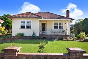 2 Mangrove Road, Sandgate, NSW 2304