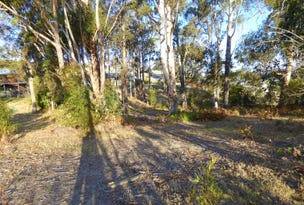 Lot 517 KB Timms Drive, Eden, NSW 2551