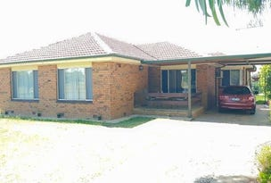 31 Bruce Street, Tolland, NSW 2650