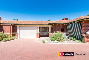 7/2-8 Barry Street, Rivervale, WA 6103