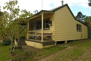 27 Highland Street, Leura, NSW 2780