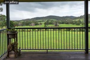 3648 Maleny Kenilworth Road, Kenilworth, Qld 4574