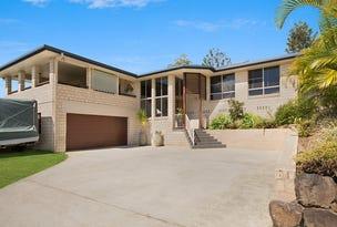 27 Sandalwood Drive, Caniaba, NSW 2480