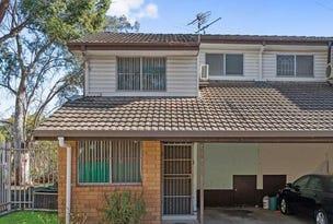 8/45 McBurneyRoad, Cabramatta, NSW 2166