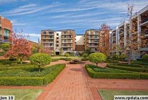 32/10 Pendal Lane, Perth, WA 6000
